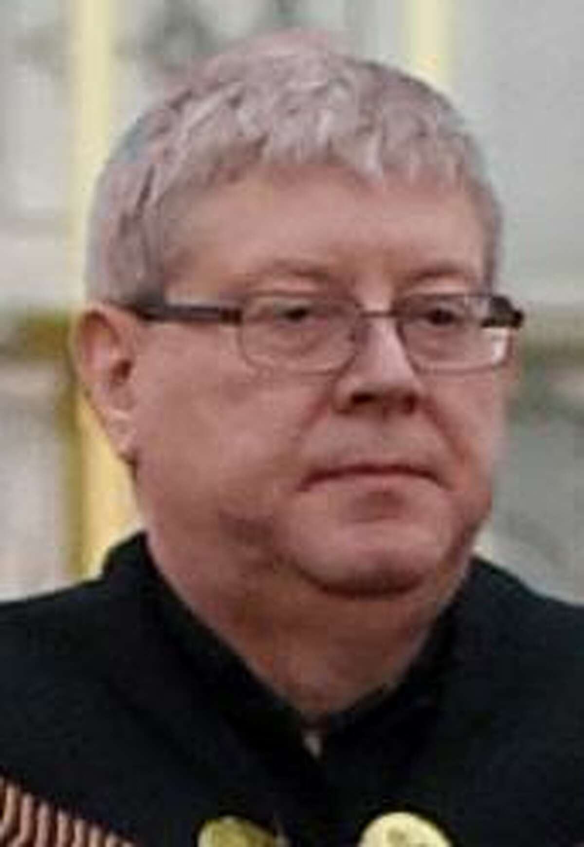 The Rev. Larry JensenJensen served eight years at the Danbury church before being transferred to St. Joseph Maronite Catholic Church in Waterville, Maine. He was removed from the priesthood in 2017 after the Tremont firm reported the claim and the Eparchy of St. Maron of Brooklyn, N.Y., determined it was