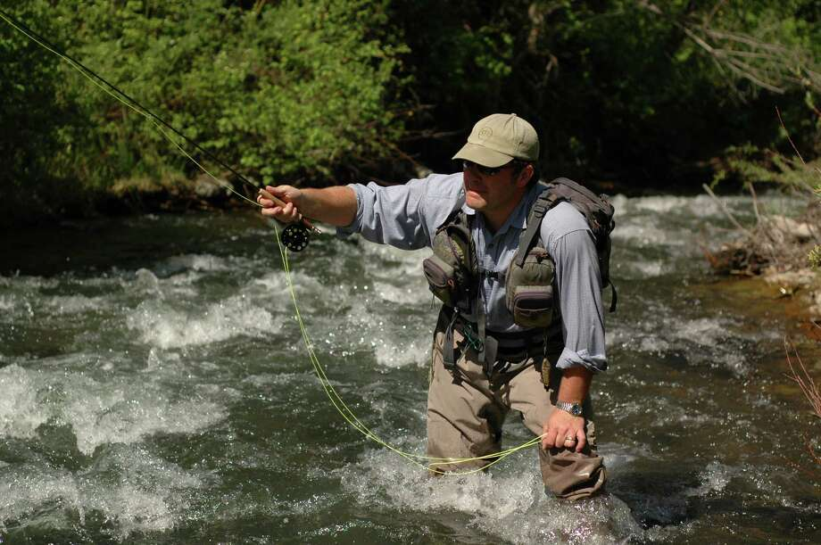 Fish without a license this saturday in texas for How much is a fishing license in new mexico