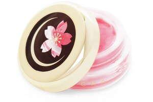 "Tatcha ""Camellia"" Lip Balm $38 at Sephora"