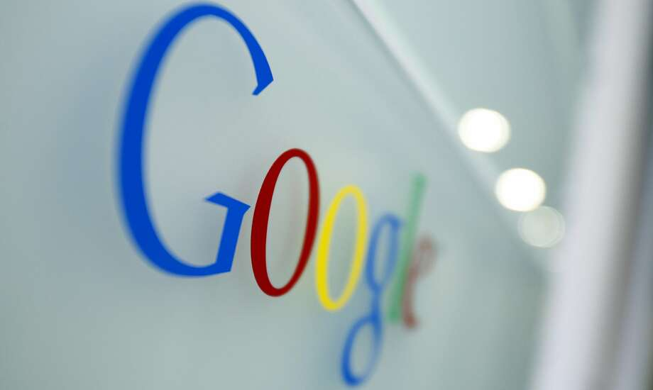 Google is planning a mixed-used development in San Jose. Photo: Virginia Mayo, Associated Press