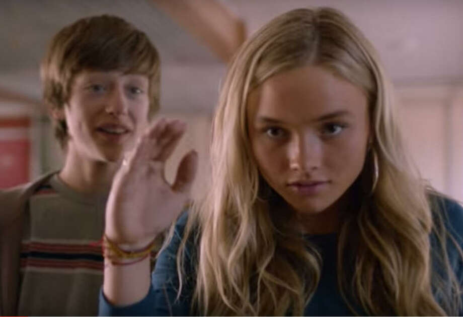 Bryan Singer's 'X-Men' Show 'The Gifted' Has its First Teaser