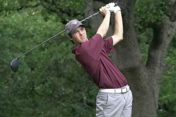 TAMIU's Parker Holekamp shot a 10-over 150 (73-77) in two rounds at the 119th U.S. Amateur in Village of Pinehurst, North Carolina.