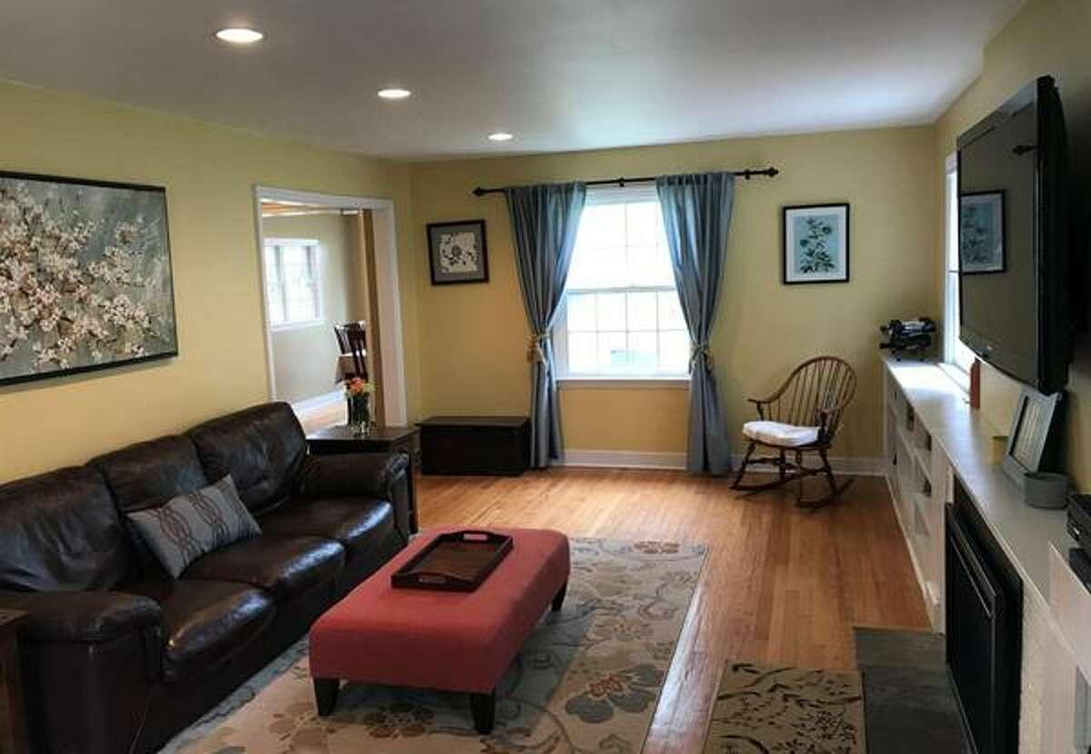 $309,900. 951 St. Davids Lane, Niskayuna, NY 12309. View listing.