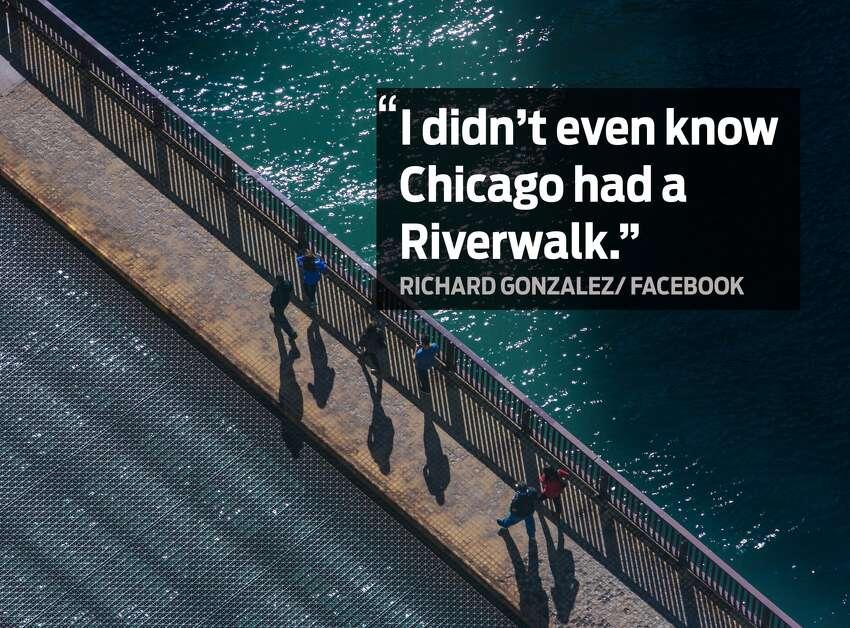 Richard Gonzalez: