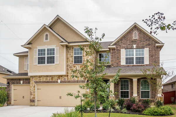 13. 78253  Average percent change: 28.22 percent  Average value change: 17,249 