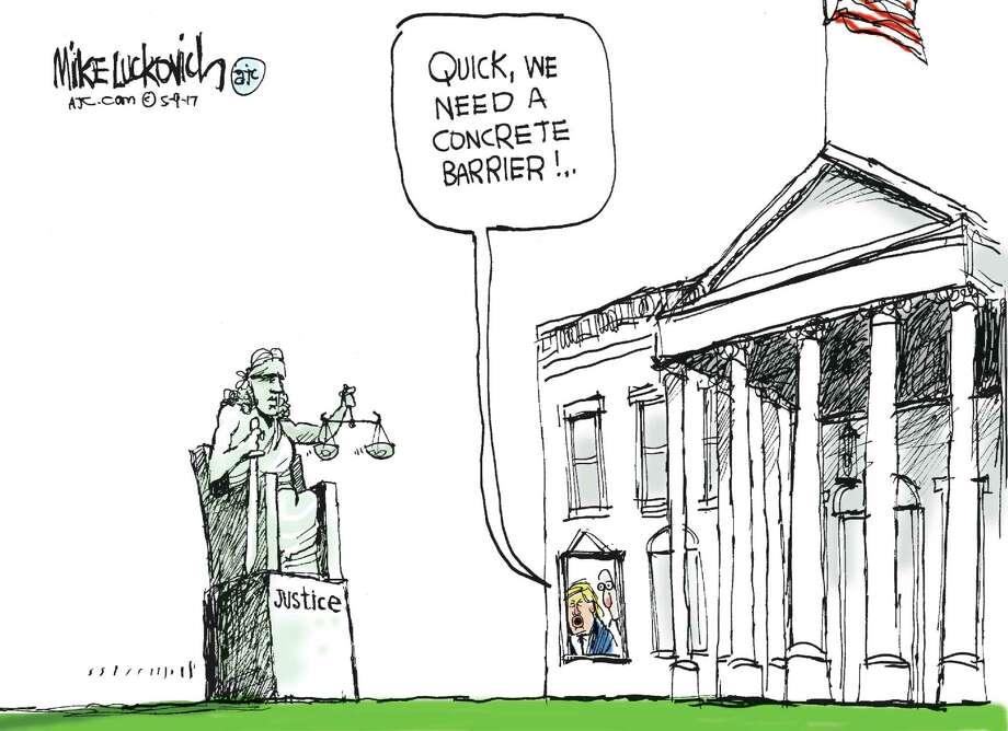 CARTOON_Trump alert.jpg