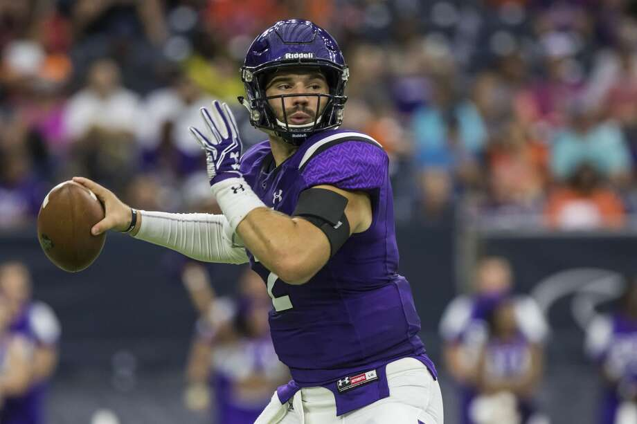 Undrafted free agents