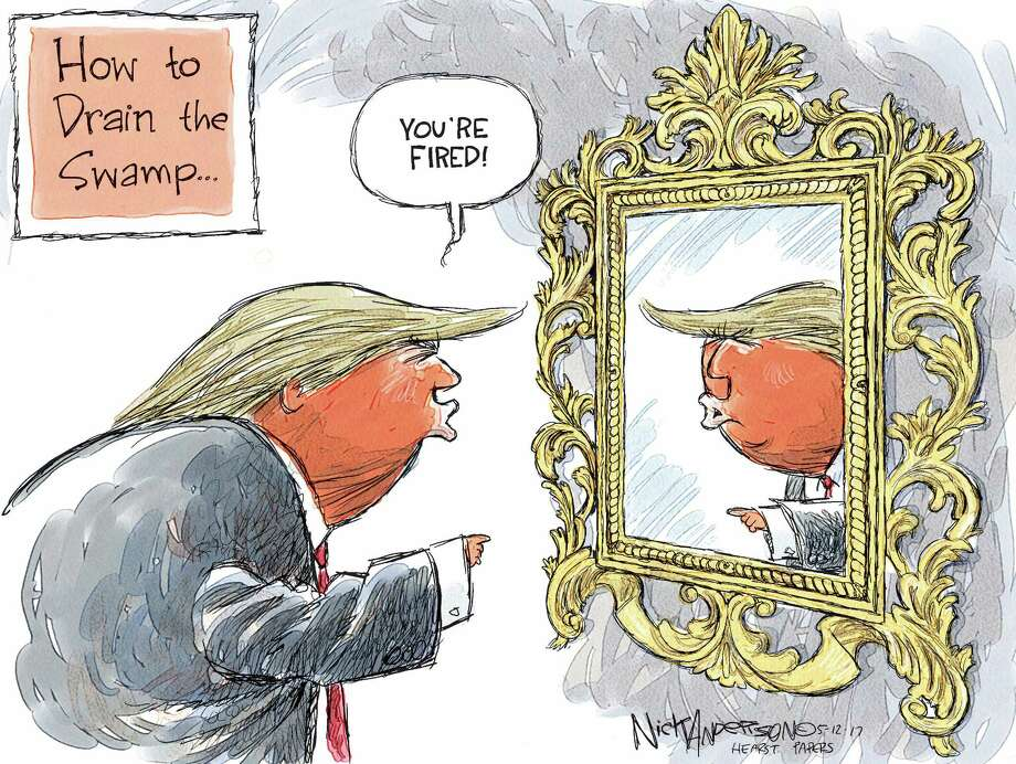 CARTOON_Mad mirror.jpg