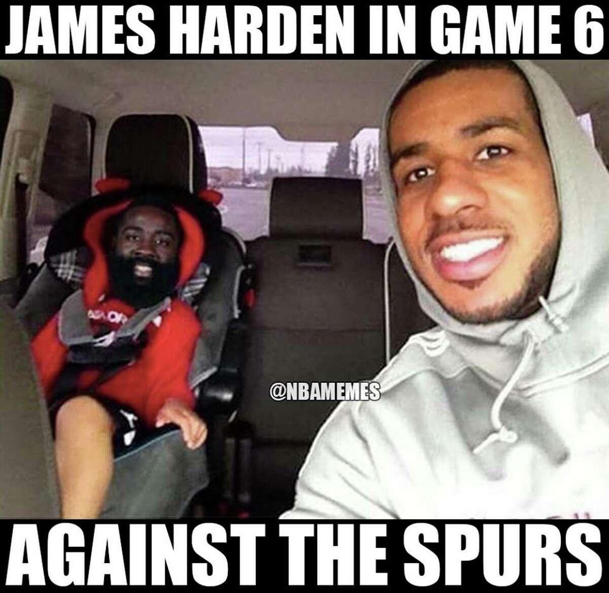 Source: NBA memes