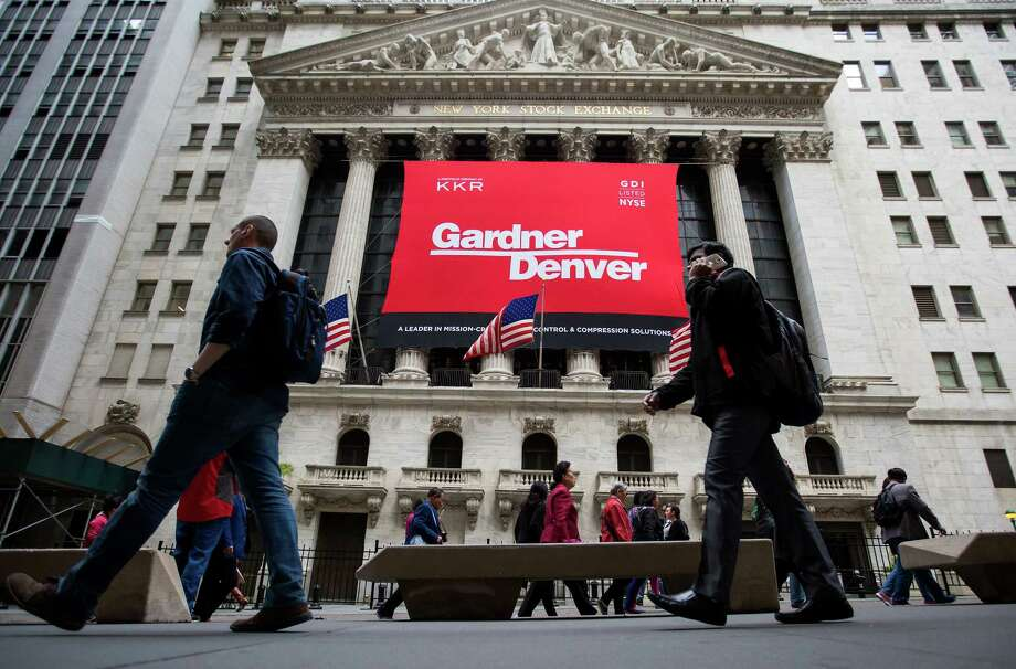 David gardner new ipo stock