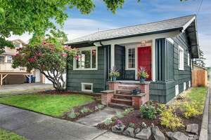 8510 10th Ave. S.