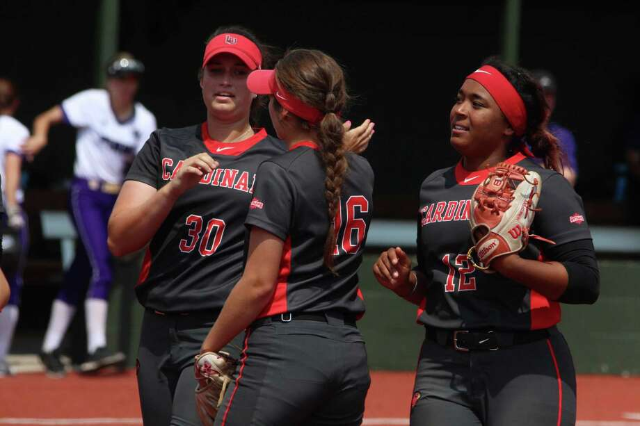 The Lamar University softball team will compete in its first-ever national postseason tournament, as the Cardinals have accepted a bid to participate in the inaugural Postseason National Invitational Softball Championship. (Southland Conference)