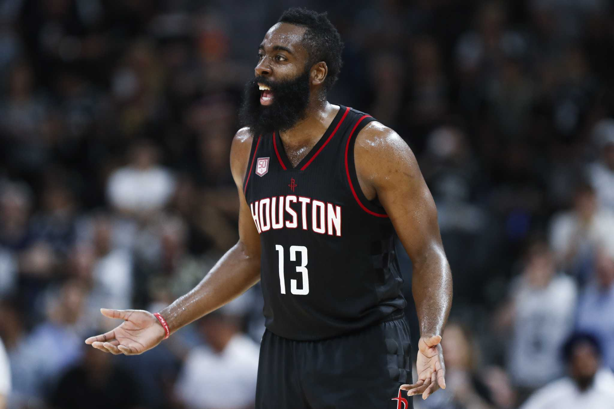 dfb959bc6c8a Moses Malone Jr. says Harden paid  20