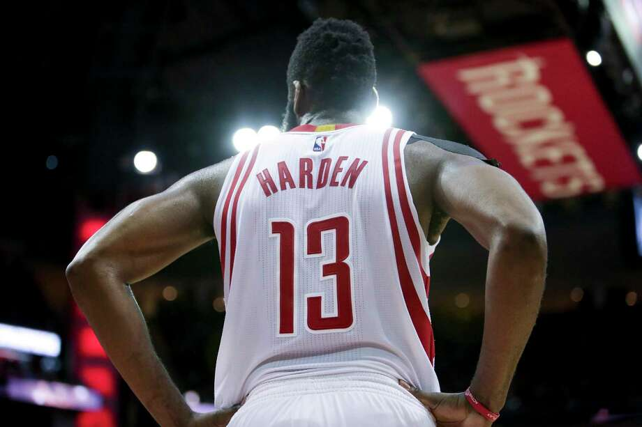 STATS: Priciest sports deals in AmericaThe owner of the Houston Rockets recently announced the team is for sale, and judging by recent history the team could fetch at 10-figure price tag.Click through to see the most expensive sports team sales in America. Photo: Michael Ciaglo, Staff / Michael Ciaglo