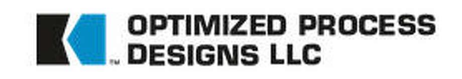 Optimized Process Designs Photo: Optimized Process Designs,
