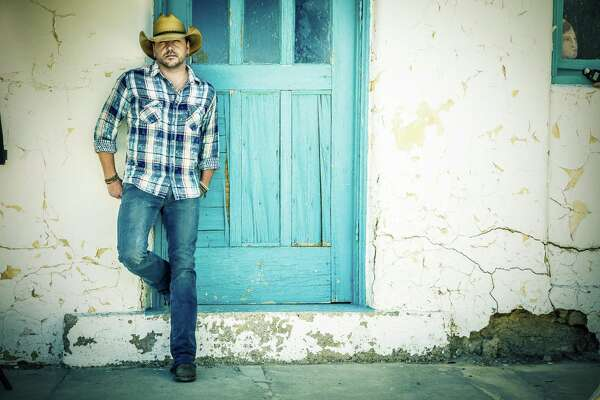 Jason Aldean will perform at Mohegan Sun Arena on Friday and Saturday, May 19 and 20.
