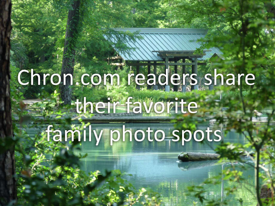 Photo spots transition slide Photo: Houston Chronicle