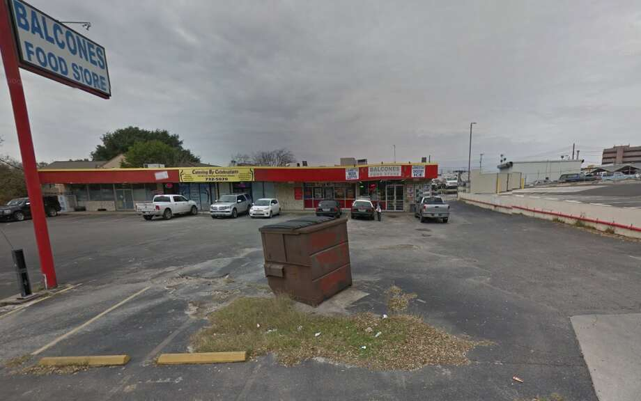 Click ahead to view 29 Bexar County establishments caught selling to minors in last 6 months, according to TABC.Balcones Food Store: 3309 Hillcrest, Balcones Heights, TX 78201Date: Feb. 18, 2017Violation: Selling or serving alcohol to a minorPunishment: Restrained Photo: Google Maps Screengrab