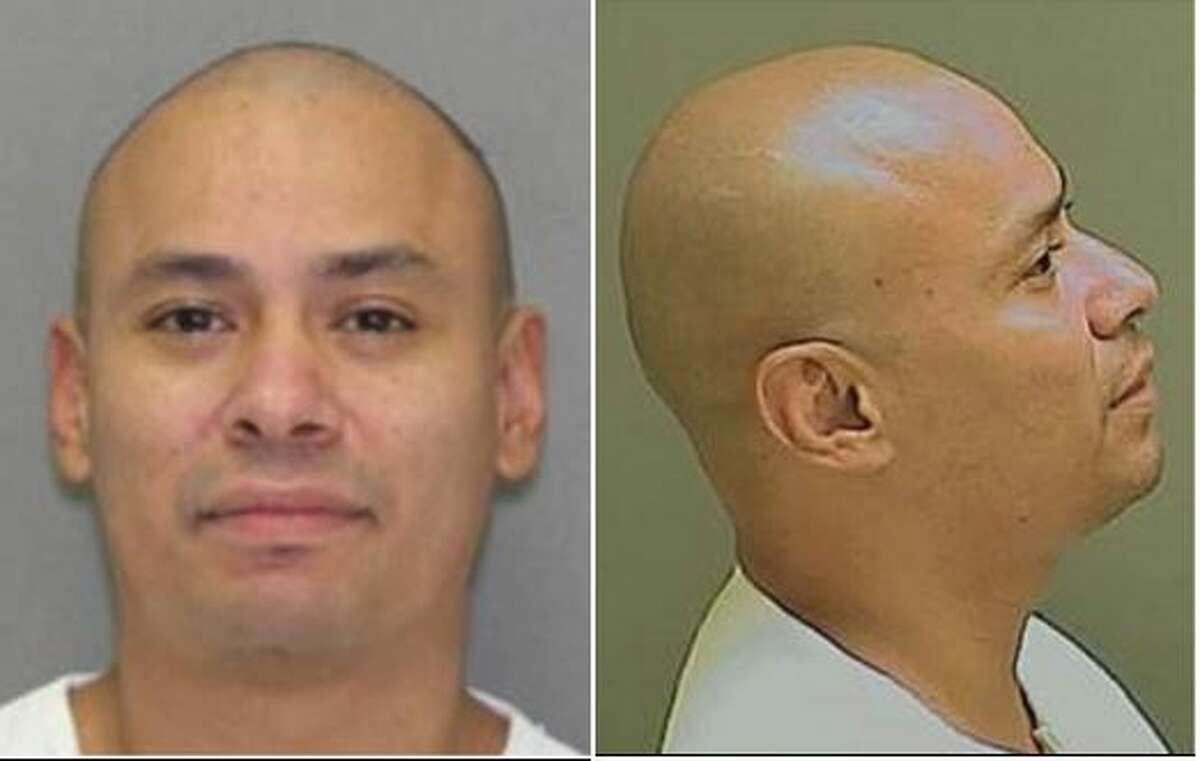 Raul Gonzalez Jr., 39, has been added to the Texas 10 Most Wanted Sex Offenders list. >>Click to see the12 of Texas' most wanted sex offenders captured in 2016.