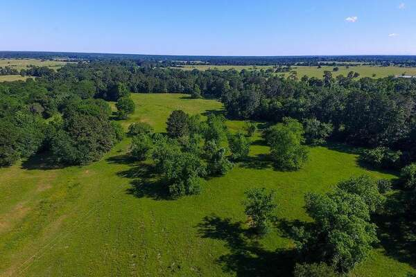 Price:  $795,000 