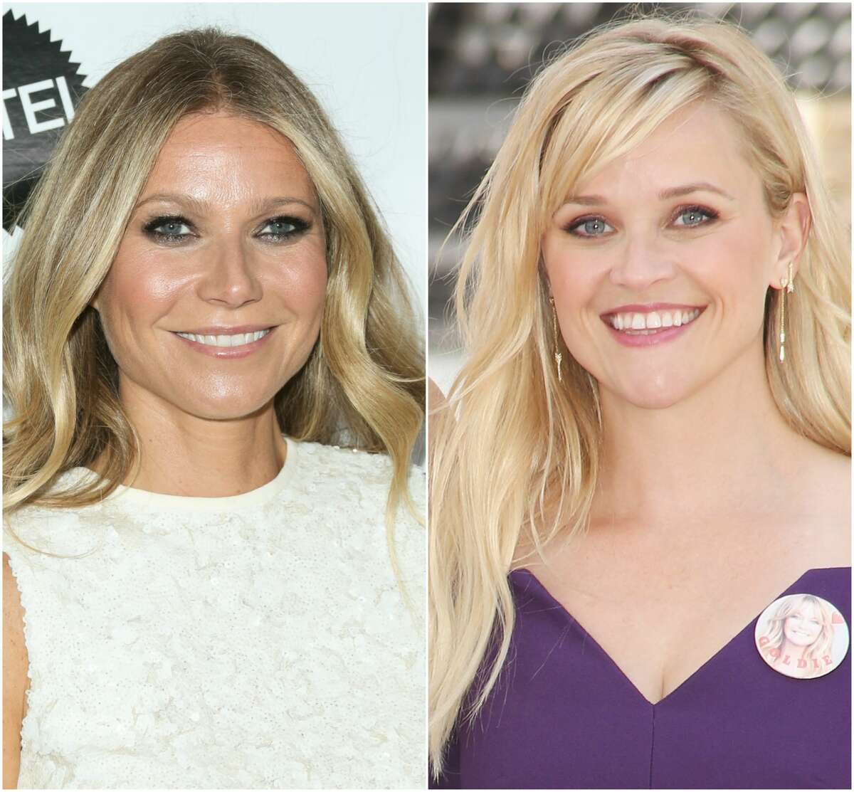 Nordstrom will be carrying Reese Withersoon's southern style-inspired clothing brand, Draper James and Gwyneth Paltrow's lifestyle and wellness blog-turned health and beauty mega money brand, Goop.