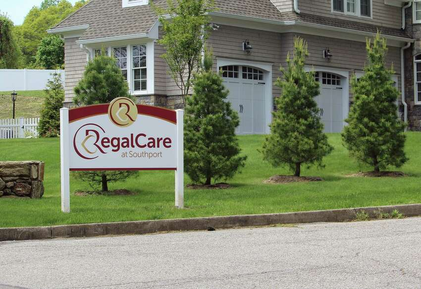 RegalCare at Southport (formerly Fairview Healthcare Center of Fairfield) 930 Mill Hill Terrace, Southport Ranking: 1 star (much below average) Source:Nursing Home Compare
