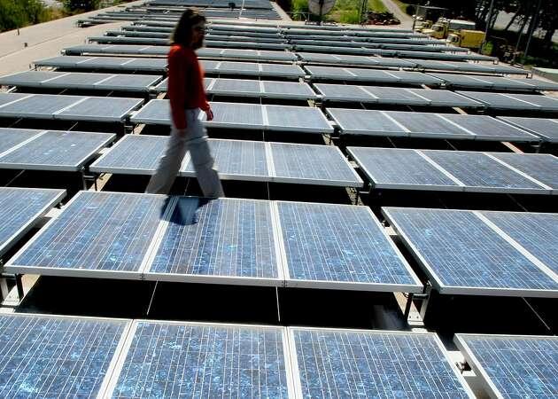 San Jose approves clean energy program