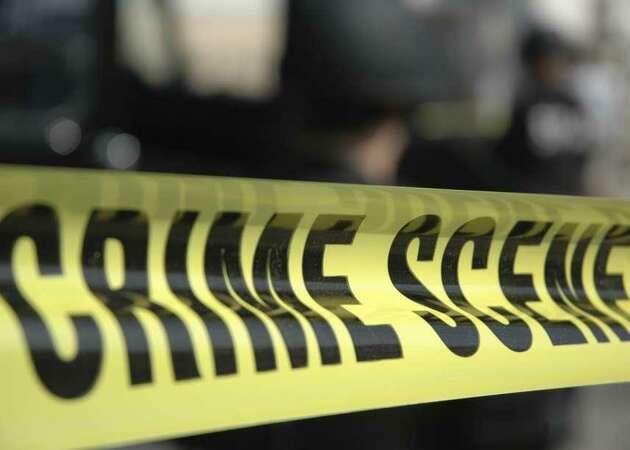 Probe launched in police-involved stun-gun death in Rohnert Park