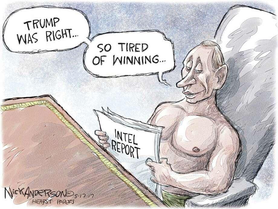 CARTOON_Putin proud.jpg