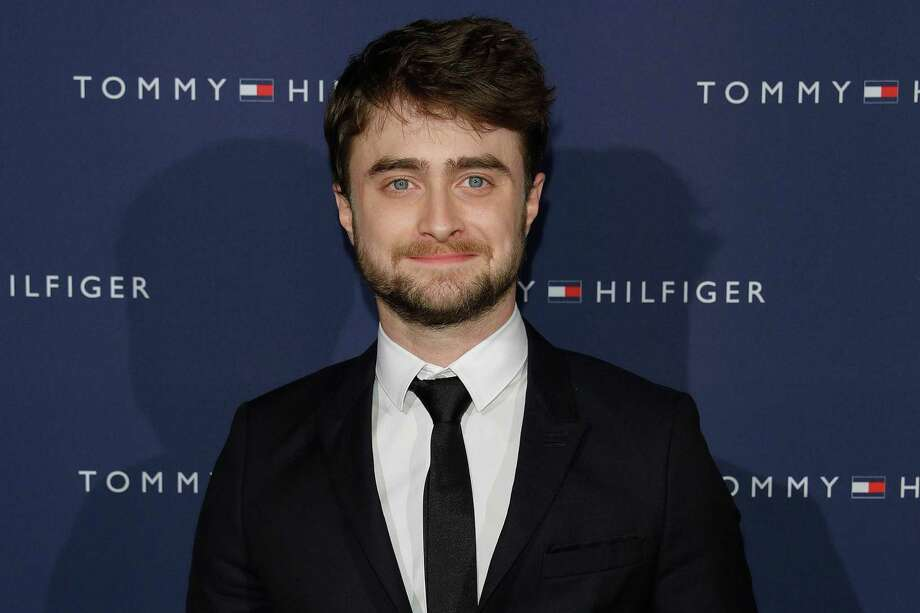 Daniel Radcliffe Starring In New TBS Comedy 'Miracle Workers'