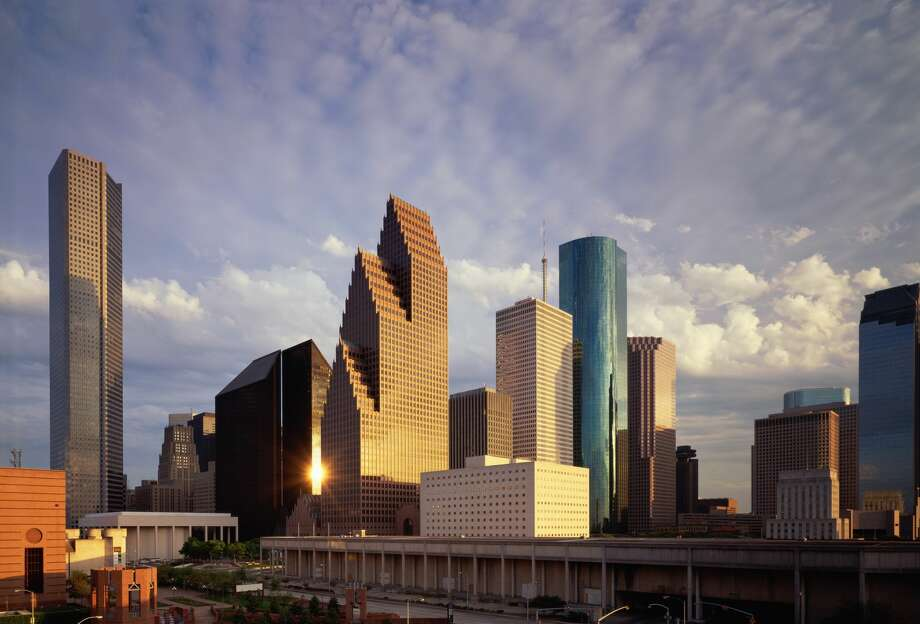 Houston Was Ranked 33 Best Place To Have A Staycation Among 150 Of The  United States