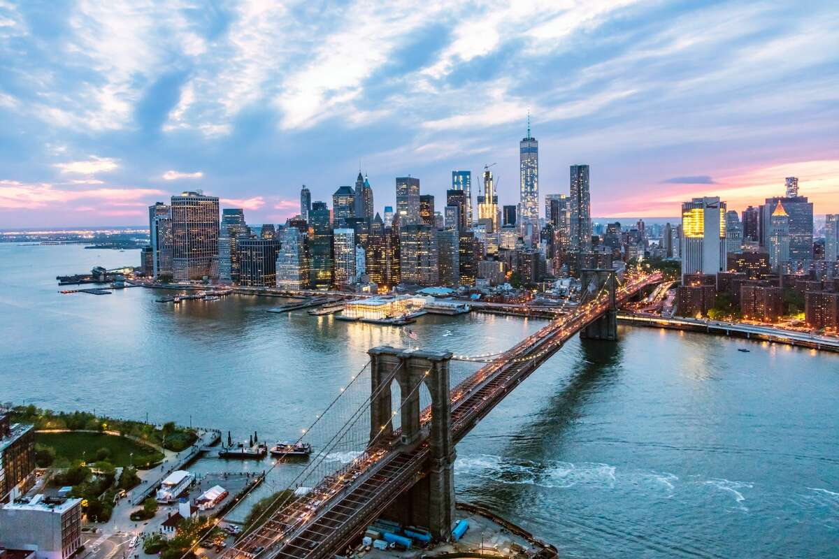 HIGHEST REAL ESTATE PROPERTY TAXES 9. New York Effective real estate tax rate: 1.68% State median home value: $293,000 Annual taxes on home priced at state median value: $4,915 Source:WalletHub Activities rank: 2 Safety rank: 6