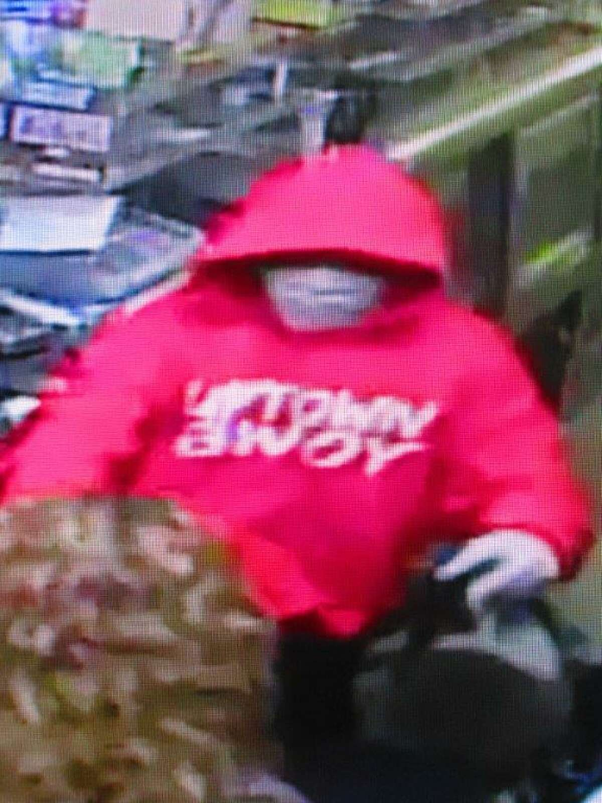 Police are investigating a Wednesday morning robbery at a grocery store on Soundview Avenue.