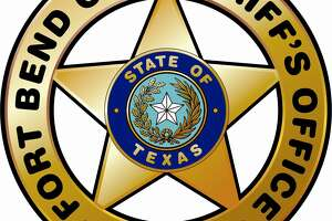 Fort Bend County Sheriff's Office