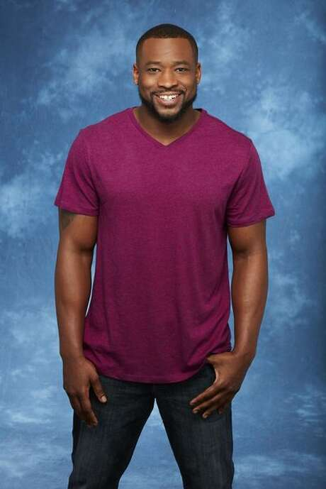 KennyHometown: Las VegasAge:35  Occupation: Professional wrestler  Interesting Fact: The most romantic gift he's ever given? Different Edible Arrangements every day for a birthday week. Photo: ABC