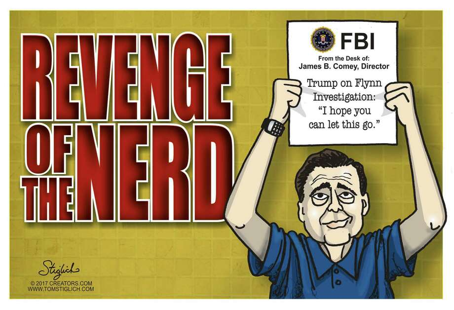 CARTOON_Comey comeback.jpg