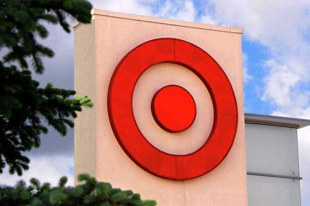 Target said it has been working for several years with attorneys general to address the claims related to the data breach.