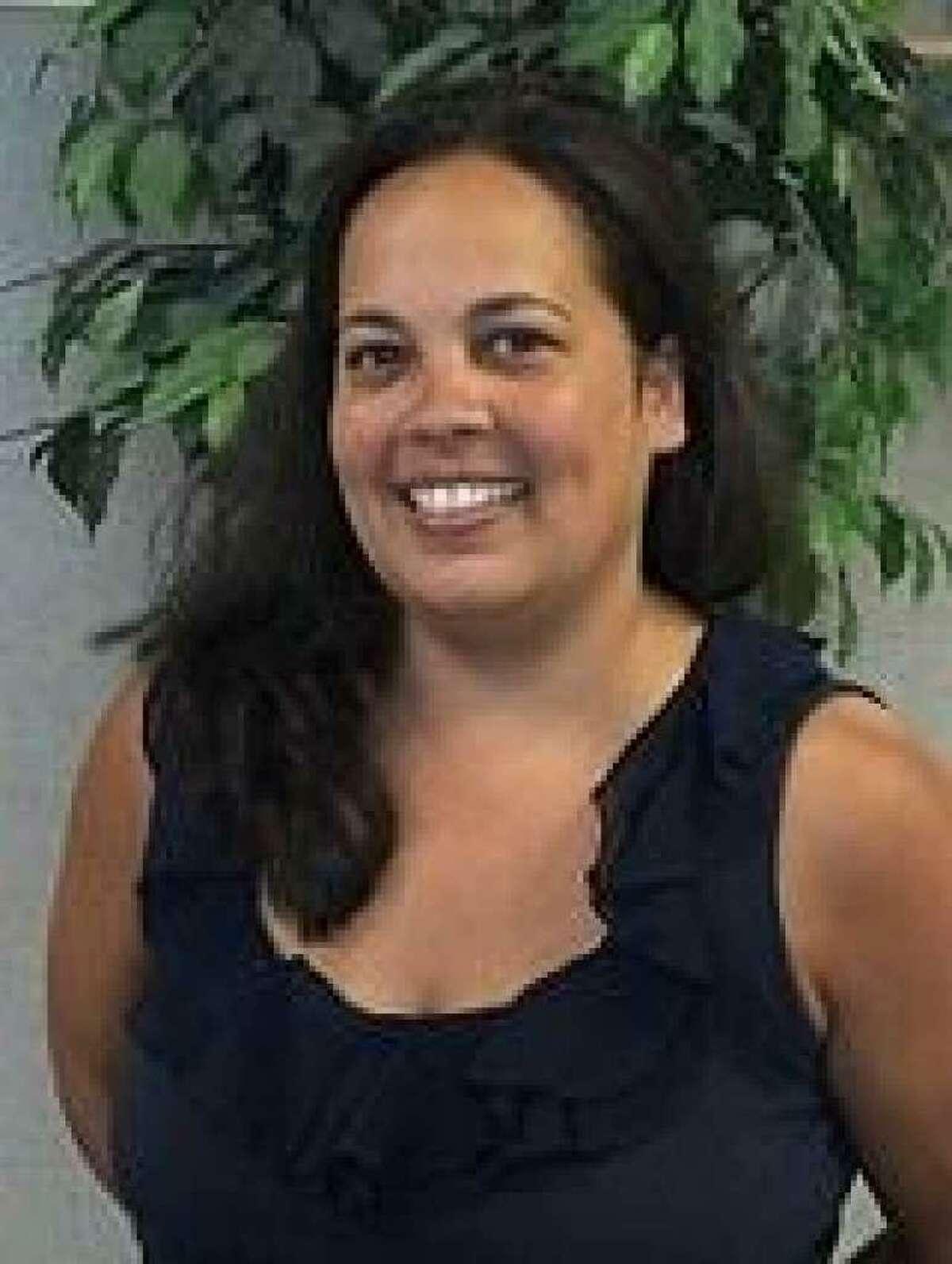 Jennifer DeRubeis