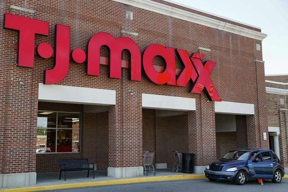 San Antonio's City Council approved a tax package for a new $150 million distribution center for TJX Companies Inc., the parent company of T.J. Maxx and Marshalls. The company says the project will create 1,000 jobs over five years. Photo: John Minchillo /Associated Press / AP