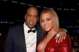 6) Beyonce    Net Worth:  $350 million