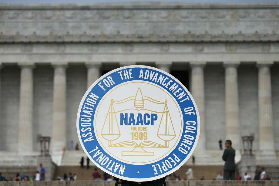 NAACP Doubts That School Choice Helps Black Children