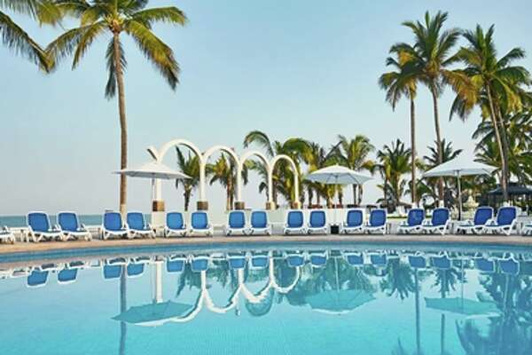 Travelzoo Mexico
