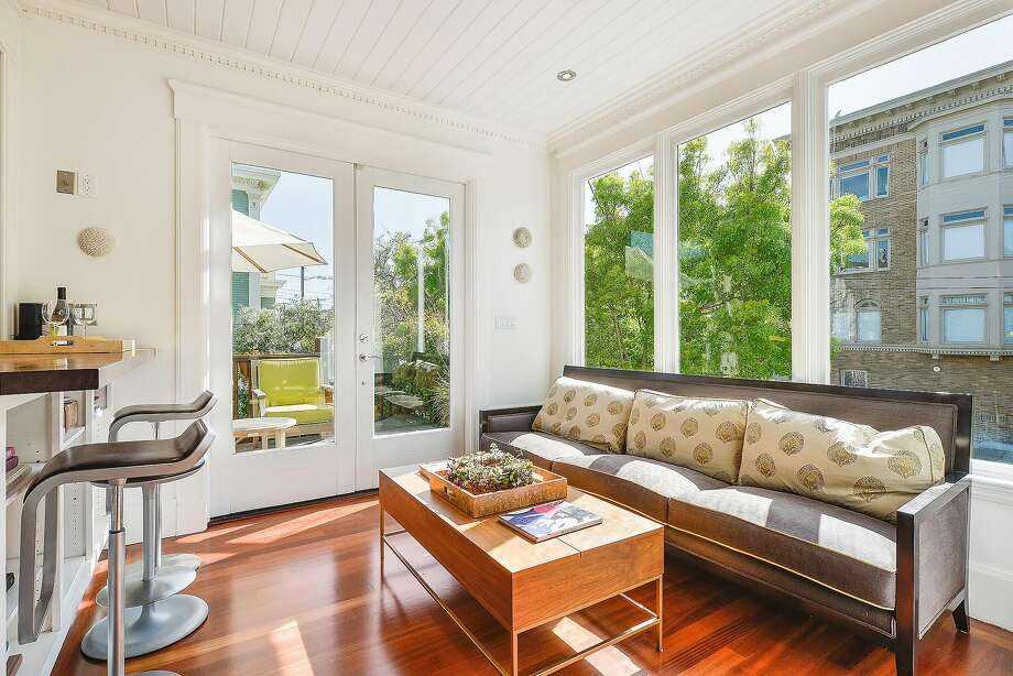 Photo: Open Homes Photography