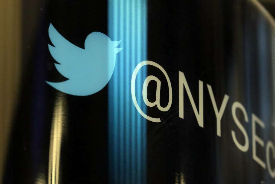 Twitter struggled in its first months as a public company, a pattern matched by Facebook and Snap Inc. Photo: Richard Drew, Associated Press
