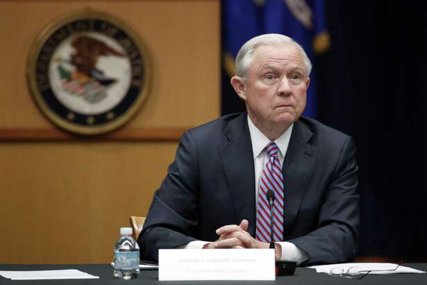 Attorney General Jeff Sessions is directing federal prosecutors to pursue the most serious charges possible against the vast majority of suspects, a reversal of Obama-era policies that is sure to send more people to prison and for much longer terms. Under the policies Sessions is waving off, prosecutors had more freedom to focus on the worst offenders.