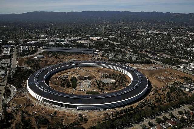 The time Steve Jobs missed U2