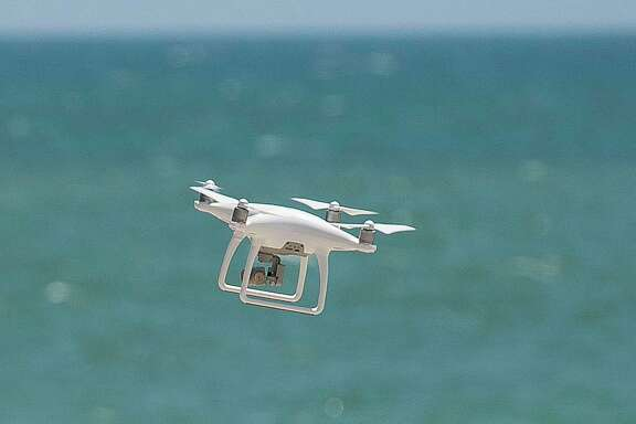 Friday's ruling on drone registration was a victory for hobbyists and a setback for the Federal Aviation Administration, which cited safety as it tried to tighten regulation on the fast-growing use of drones.