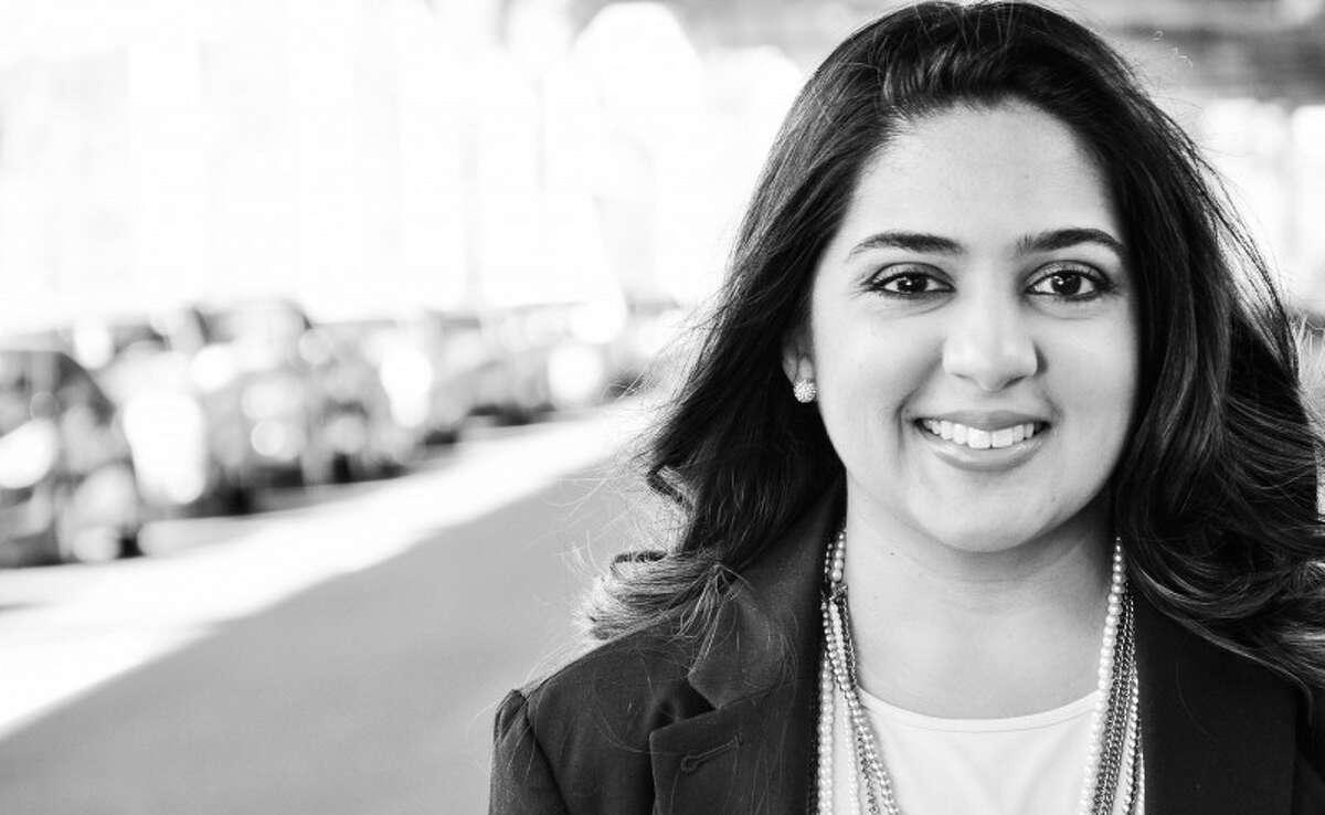 Asma Uddin
