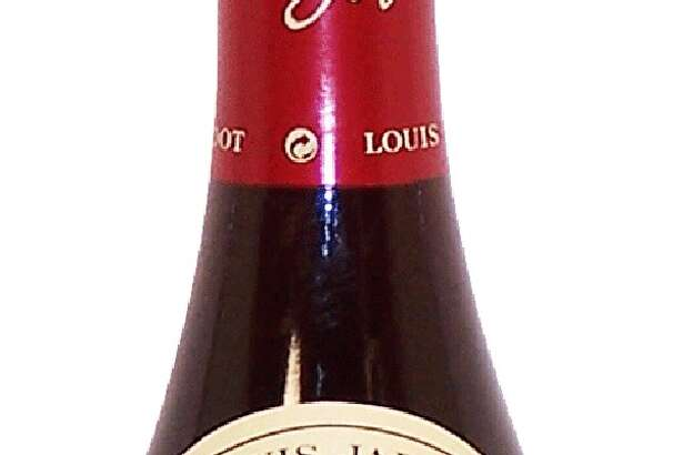 LOUIS JADOT BEAUJOLAIS-VILLAGES 2015 Price: $13.99 Find it: Hoosick Street Wine Cellar, Troy Notes: One of the most widely available Beaujolais wines, Louis Jadot?s Beaujolais-Villages is an always reliable choice. Try it with roasted pork.