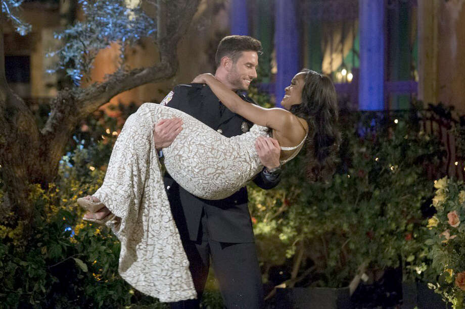 Who Won The Bachelorette Spoilers: Rachel Lindsay's Winner And Fiance Revealed